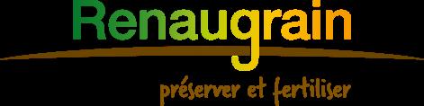 RENAUGRAIN : Engrais & Fertilisation Organique
